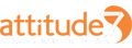 Attitude7 Digital Marketing Agency